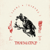 Liars & Thieves - Thaumatrop DigiCD